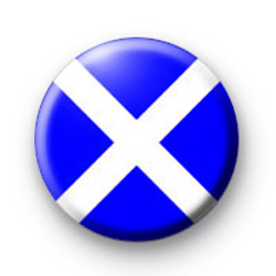 Scotland Flag Badges