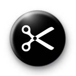 scissors 2 badges