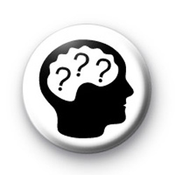 Brain Badges