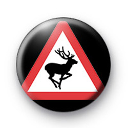 Stag Sign badges