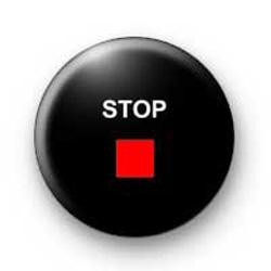 Stop Button badges