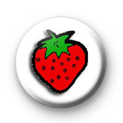 Strawberry badges