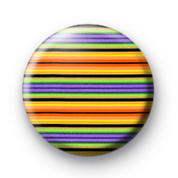 Stripes badges