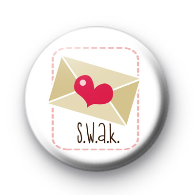 SWAK Button Badges