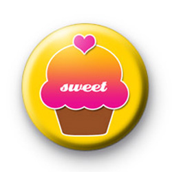 Lets eat Cupcakes badge