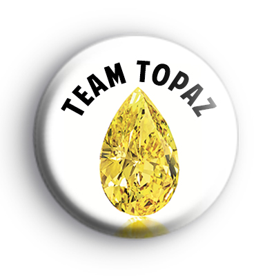 Team Topaz Badge