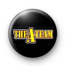 The A Team badges