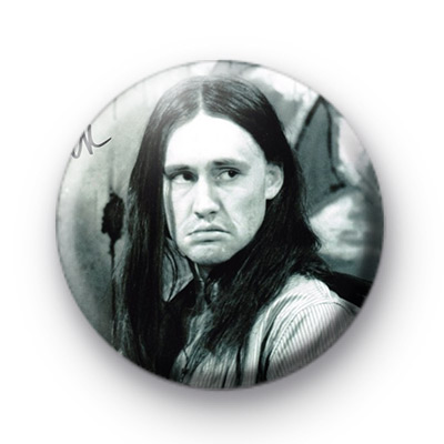 The Young Ones Neil badge
