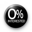 0% Interested Badge