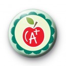 A+ Student Badge