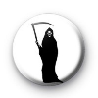 Grim Reaper Badges