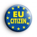 EU Citizen Badge