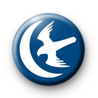 Game of Thrones House Arryn badges