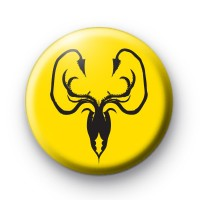 Game of Thrones House Greyjoy badges