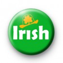Irish Hat Badges