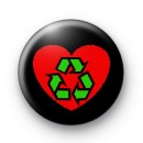 Lovecycle badges