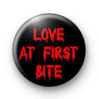Love at First Bite badge