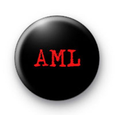 AML (all my love) Badges