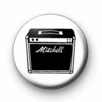 Amplifier Button Badges