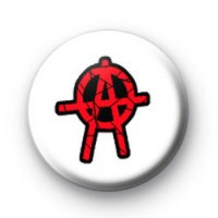 Red & Black Anarchy Badges