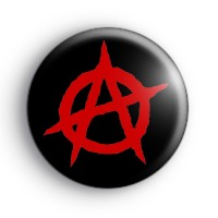 Anarchy Badge thumbnail
