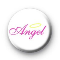 Angel Badges