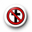 Anti Religion badges