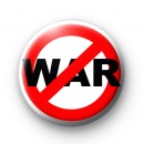Anti War Badges