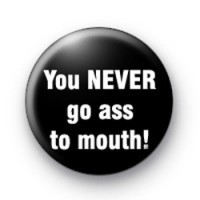 Ass to Mouth badges