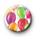 Balloons badges