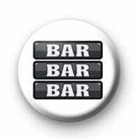 slot machine bar symbol