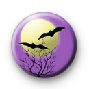 Bats Purple Badges