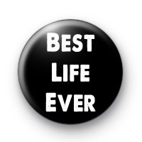 Best Life Ever badges