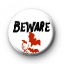 Beware Badges
