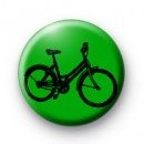 Get on your bike badges