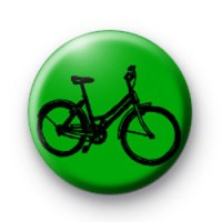 Get on your bike badges thumbnail