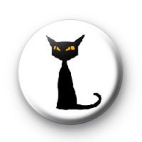 Black Cat 2 Badges