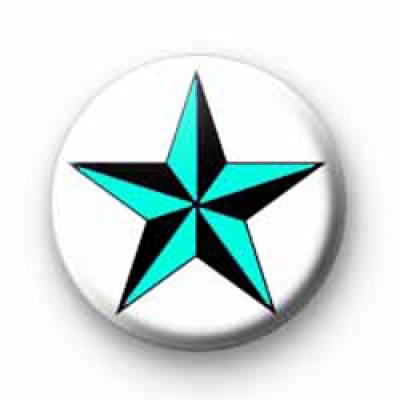 Blue & Black Star badges