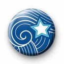 Blue Star 1 badges