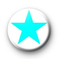 Blue Star Badges