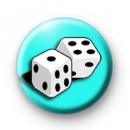 Roll the dice Badges