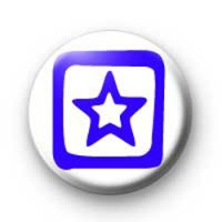 Blue Square Star badges