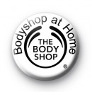 Bodyshop At Home badge