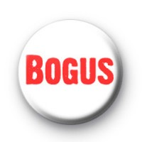 Bogus Badges