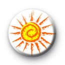 Summer Sun badges