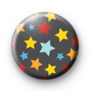 Bright Stars Galore Badge
