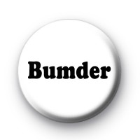 Bumder Button Badge