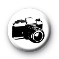 Classic Camera button badges