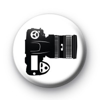 Camera Image Button Badges