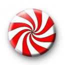 Candy Swirl badges